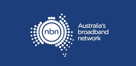 NBN National Broadband Network